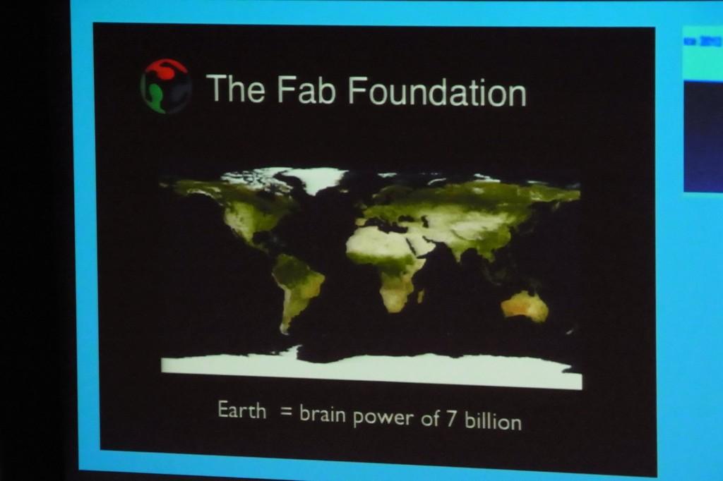 地球規模で繋がってコラボレーションする事を、多くのマスターが強調していました。