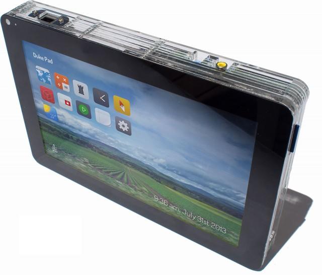 DukePad-Front-Home-Screen-W-640x546