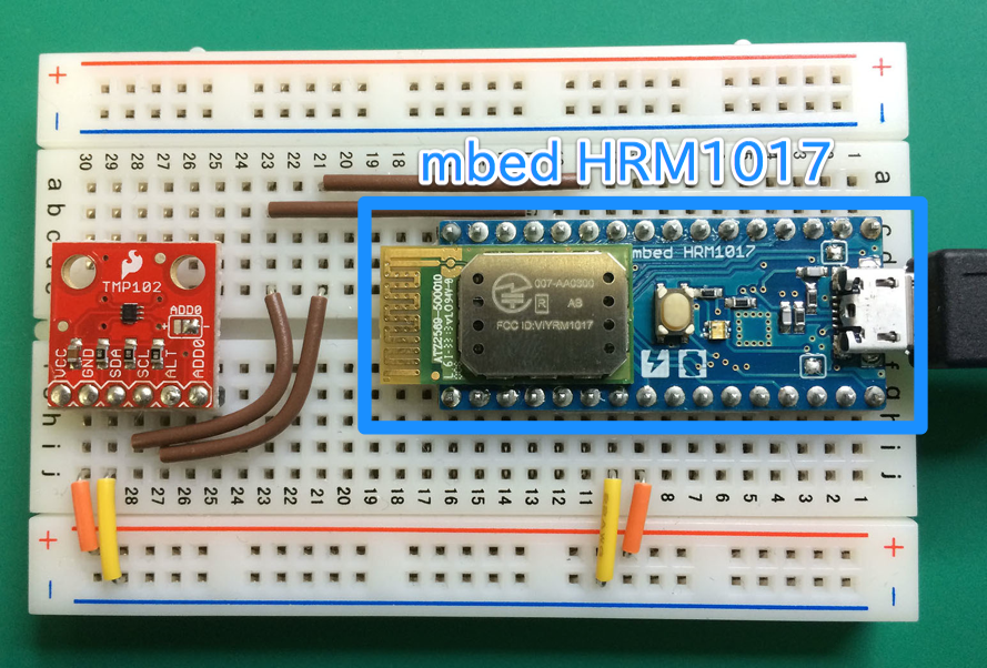 mbed_HRM1017_edit