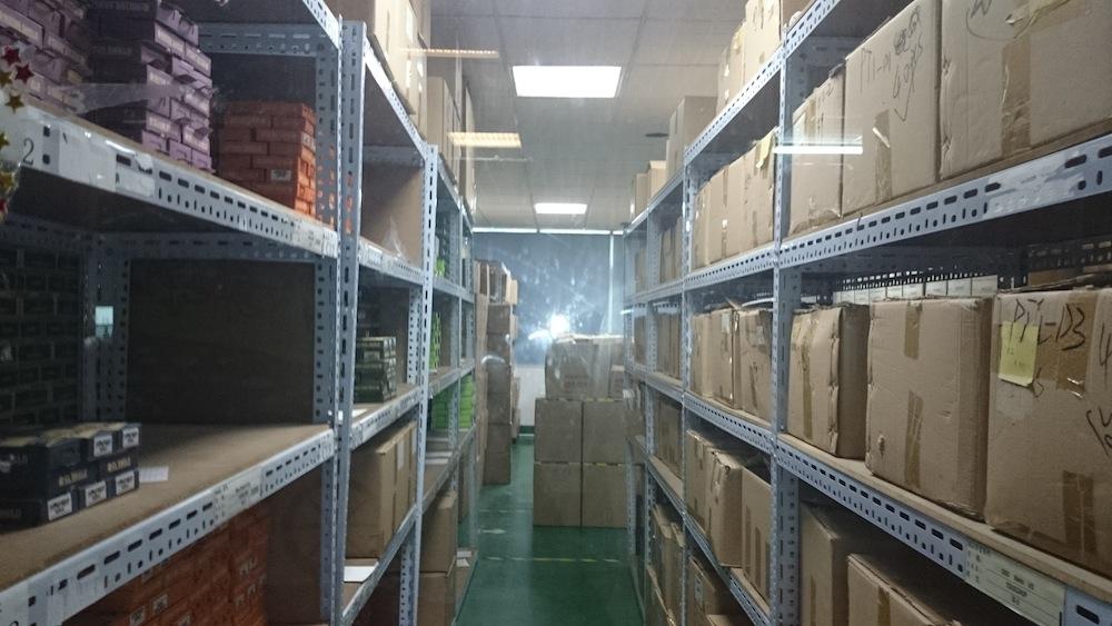SZ_seeed_warehouse