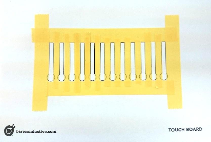 touchboard-masking