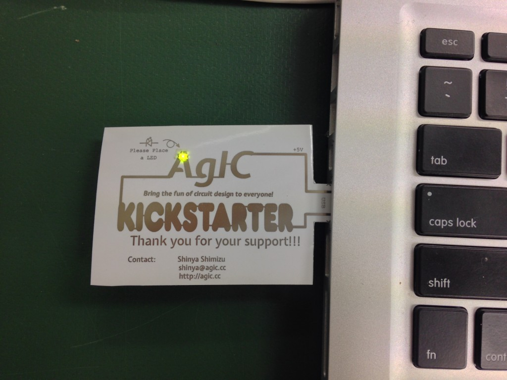 AgIC_how_it_works