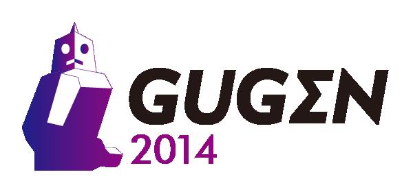 Gugen2-14_logo_full