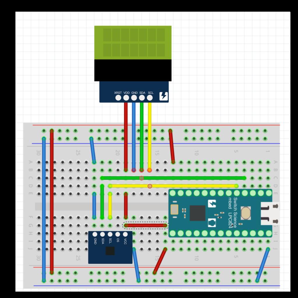 mbed-lpc-824-circuit-fritzing-rev1p1