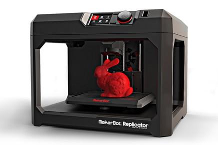 3Dプリンタワークショップに参加してきました。