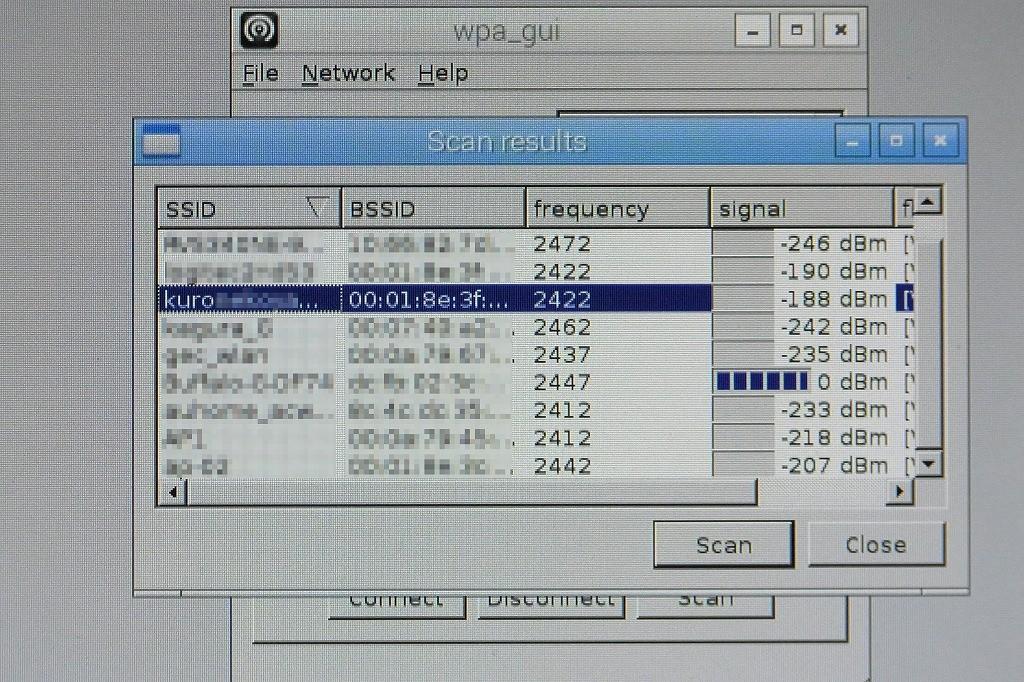 s-SRIMG0020