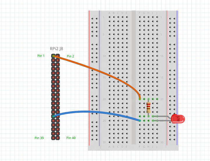 breadboard_assembled_rpi2