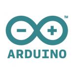 Arduino IDE 1.8.3がリリースされました。