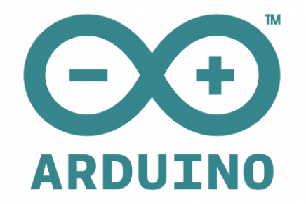 Arduino IDE 1.8.4がリリースされました。