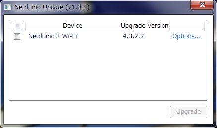 netduino3_update1