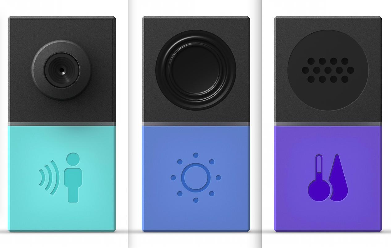スクリーンショット 2015-10-22 0.18.25