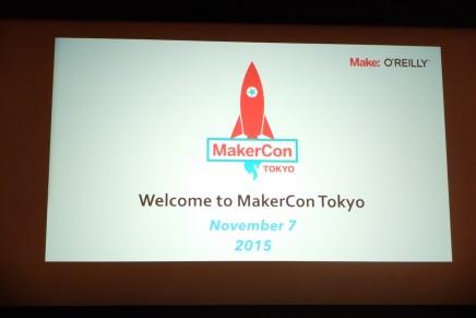 MakerCon