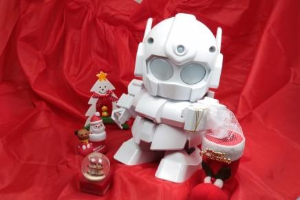 【プレゼント】導電インクのキラキラカードセット