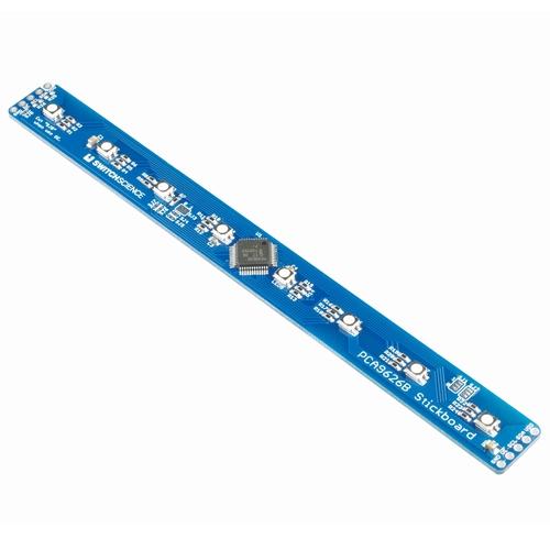 PCA9626B_Stickboard_01_Product