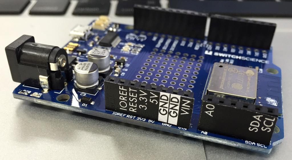 ESP-Arduino_pin2