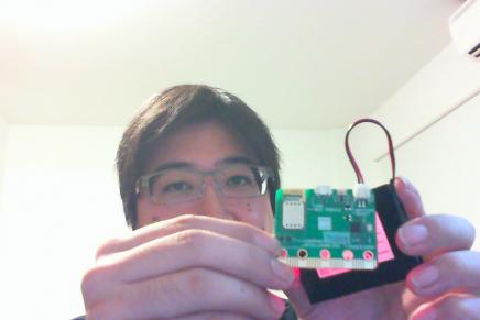 【スイッチサイエンスチャンネル】特報!micro:bit互換機をつくりました