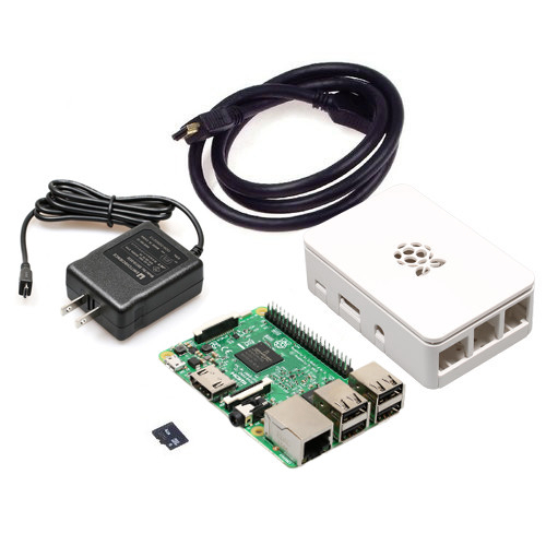 Raspberry_Pi_3_Starter_Kit