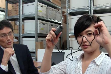 【スイッチサイエンスチャンネル】ラズパイ3に最適なACアダプターを発売しました
