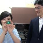 micro:bit互換機の試作機モニターへのご応募ありがとうござ..