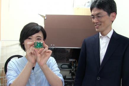 micro:bit互換機の試作機モニターへのご応募ありがとうございました【スイッチサイエンスチャンネル】