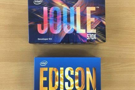 Joule_Edison