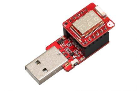RedBearLab BLE Nano V2発売しました