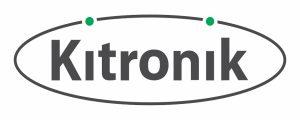 kitronik_logo