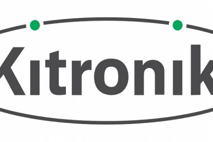 Kitronik製品の取り扱いをはじめました