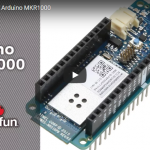 Friday Product Post: The Maker 1000 Grand Prix!