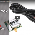 Friday Product Post: Rock the BLOCK