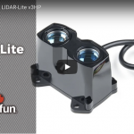 Friday Product Post: Get High-Performance with LIDAR!