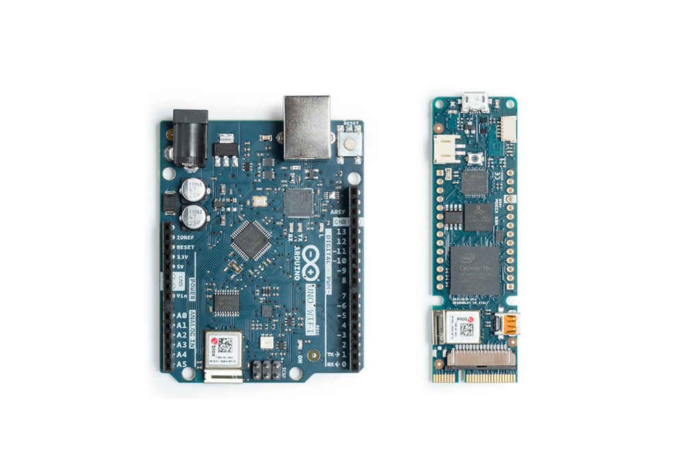 https://blog.arduino.cc/2018/05/17/say-hello-to-the-next-generation-of-arduino-boards/