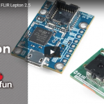 Friday Product Post: It's Clear with FLIR!