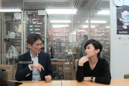 micro:bitファンミーティングの話【スイッチサイエンスチャンネル】