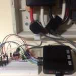 【AmbientでIoTをはじめよう】M5Stackとクランプ式電流セン..
