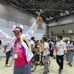 Maker Faire Tokyo2019初日フォトレポート