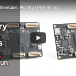 Turning Lead to Gold with FPGA