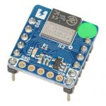 新商品「BLE-UART変換基板」の紹介