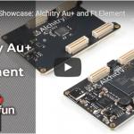 Get Your FPGA Fix