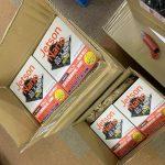 Jetson Nano 開発者キット 2GB版のキャンペーン開催中!