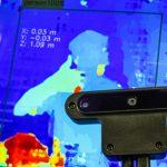 OAK-D OpenCV DepthAIカメラを試してみた