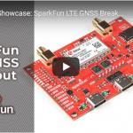 GNSS Than Jake