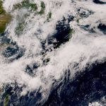 気象衛星ひまわりの衛星画像をM5Stack Core2に表示する方法