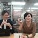 M5Stackの新商品M5Cameraの紹介【スイッチサイエンスチャンネル】