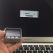 パソコン上のM5Stackの3Dモデルを、M5Stackの動きに合わせて動かす【AmbientでIoTをはじめよう】